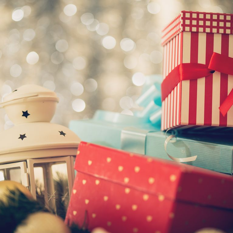 Regali Di Natale A 1 Euro.Idee Regalo Per Le Amiche Tra I 1 E 50 Euro