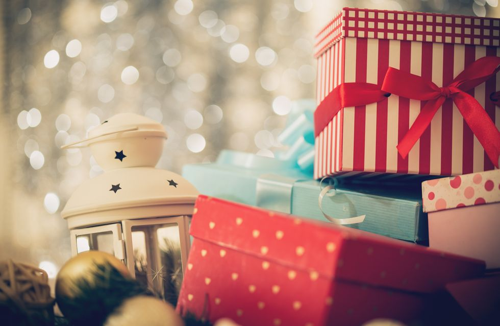 Regali Di Natale 1 Euro.Idee Regalo Per Le Amiche Tra I 1 E 50 Euro