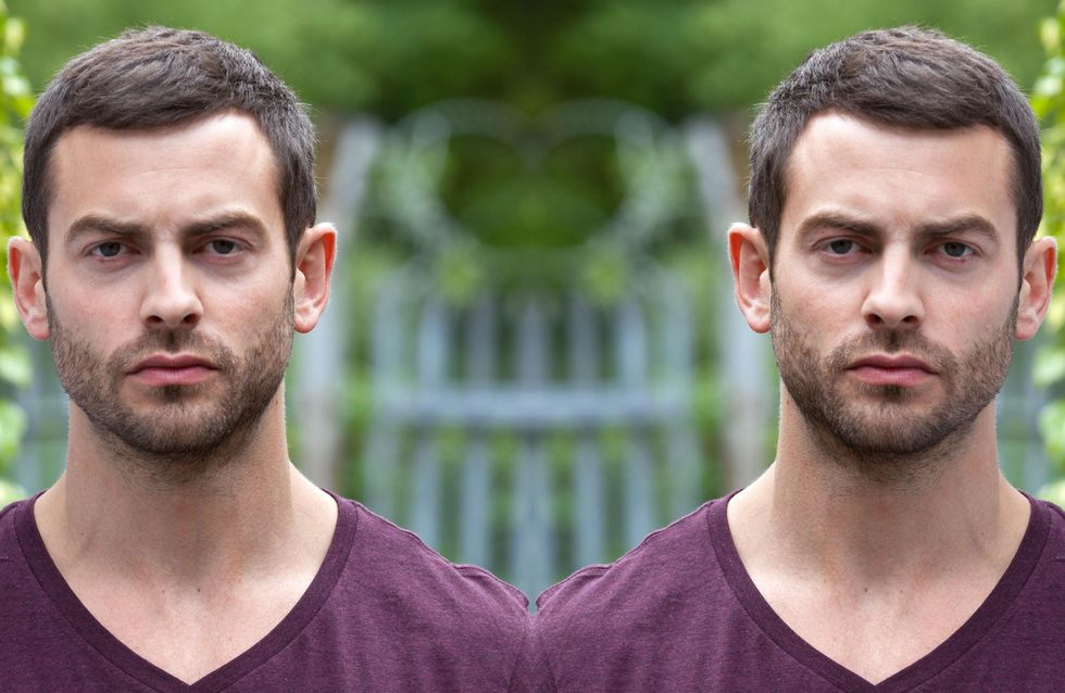 Hollyoaks 07/12 - Cameron Is Desperate To Be Released From Prison