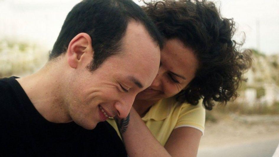 """Coup de cœur pour """"Hedi"""", le drame de Mohamed Ben Attia"""