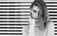 Selbstbewusstseins-Booster: 5 simple Dinge, die glückliche Frauen anders machen