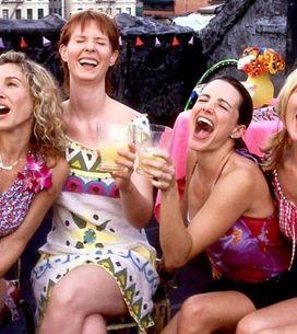 Belleza after party: los mejores trucos para disimular la resaca