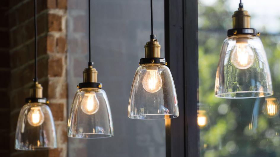 10 consejos para mejorar la iluminación de tu casa