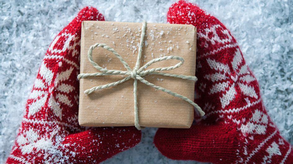 La vida puede ser maravillosa: los regalos motivadores de esta Navidad