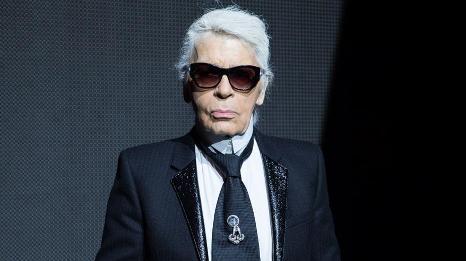 Além da moda: o império de Karl Lagerfeld vai incluir hotéis, clubes e restaurantes