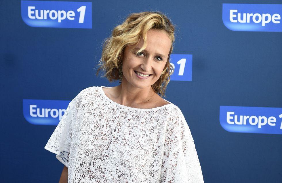 Caroline Roux : Quand mon plateau n'est rempli que d'hommes, je considère que c'est un échec (Interview)