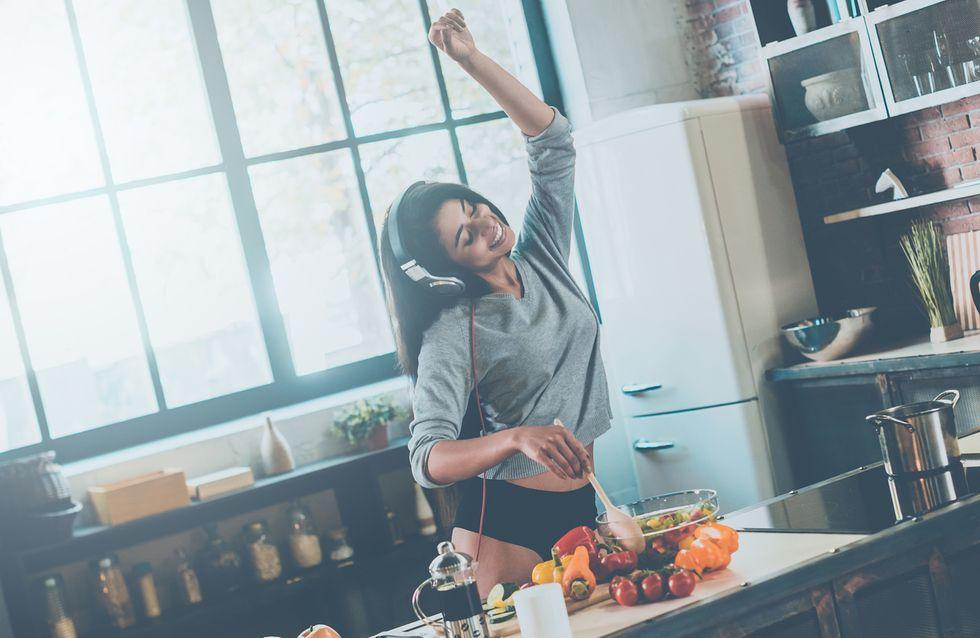 brûler les graisses nourrir les plans de repas musculaires