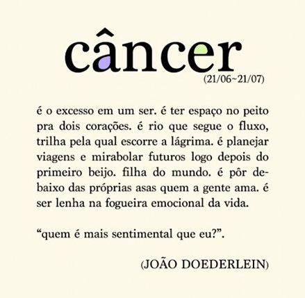 Horóscopo 2017 De Câncer Amor Carreira Dinheiro E Mais