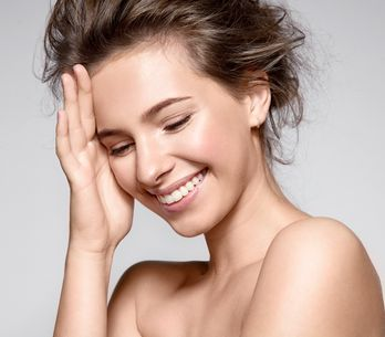 Beauty routine quotidiana e settimanale: tutto quello che devi sapere per viso,