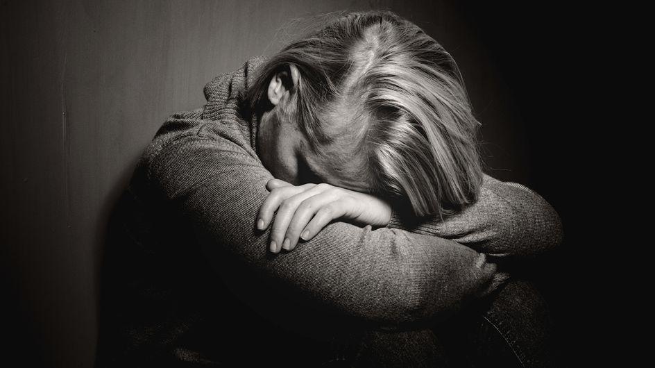 """Un quart des Européens pensent qu'un viol peut être """"justifié"""""""