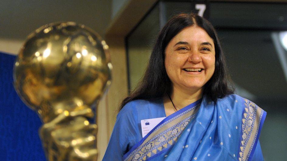 Colère en Inde après que la ministre des Femmes minimise les cas de viols