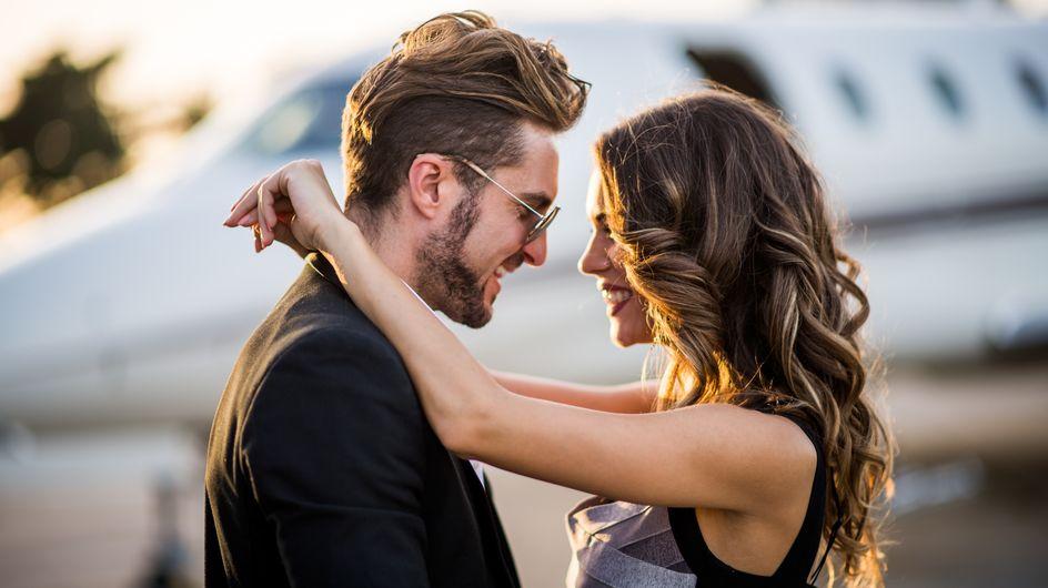 Faire l'amour en avion : 3 idées pour s'envoyer en l'air