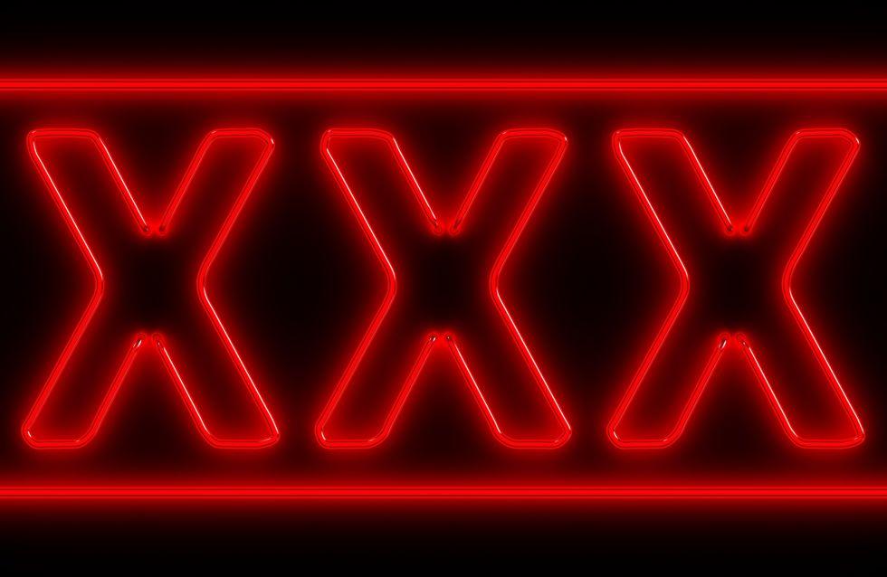 Films X, débridez vos instincts