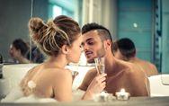 Faire l'amour à l'hôtel, un bon moyen de pimenter sa vie sexuelle