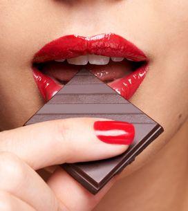 Menu aphrodisiaque : la recette du désir est servie !