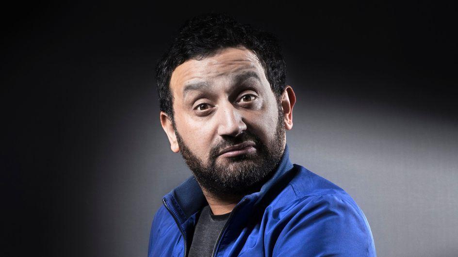 Un comédien accuse Hanouna de banaliser le harcèlement et séduit les internautes