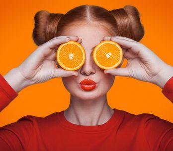 ¿Qué ingredientes debe incluir un tratamiento para tu contorno de ojos?