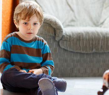 5 juguetes educativos para que tu hijo empiece a programar