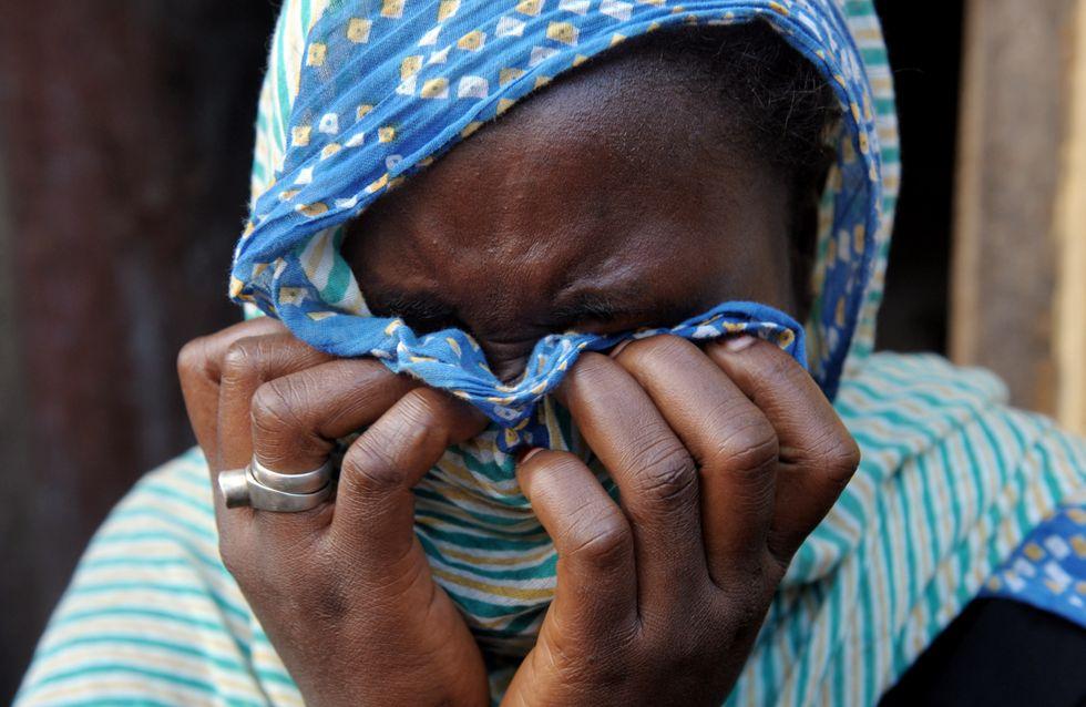 Indignation en Guinée après la mort d'un bébé de 3 semaines des suites d'une excision