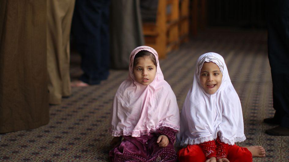 L'Egypte alourdit les peines de prison pour lutter contre l'excision