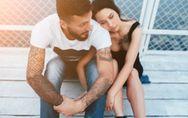 Achtung! 12 kleine Angewohnheiten, die deine Beziehung zerstören können