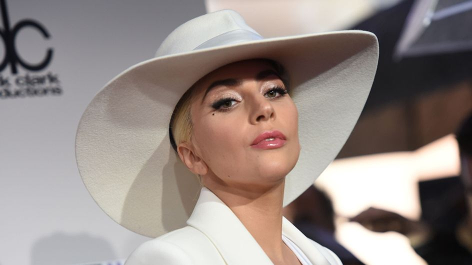 'Today I Shared One of My Deepest Secrets': Lady Gaga Reveals PTSD Battle after Being Raped as a Teenager