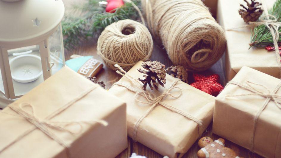 Regali last minute per Natale: le idee regalo perfette dell'ultimo minuto!