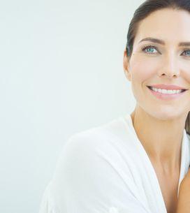 Revitalift Laser X3, il Doppio Trattamento Anti-Età Globale di L'Oréal Paris: le