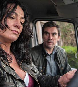 Emmerdale 22/12 - A Drunk Moira Gets Behind The Wheel