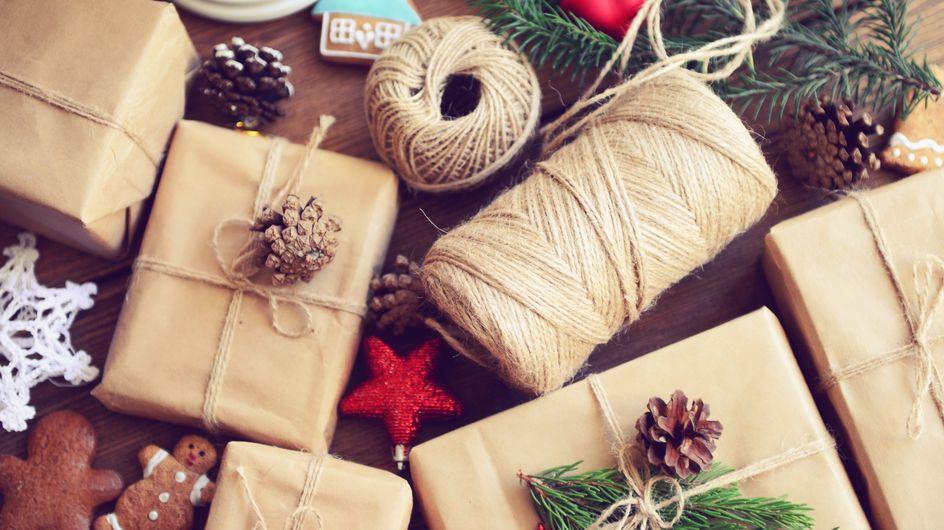 4 marchés de Noël pour faire plaisir