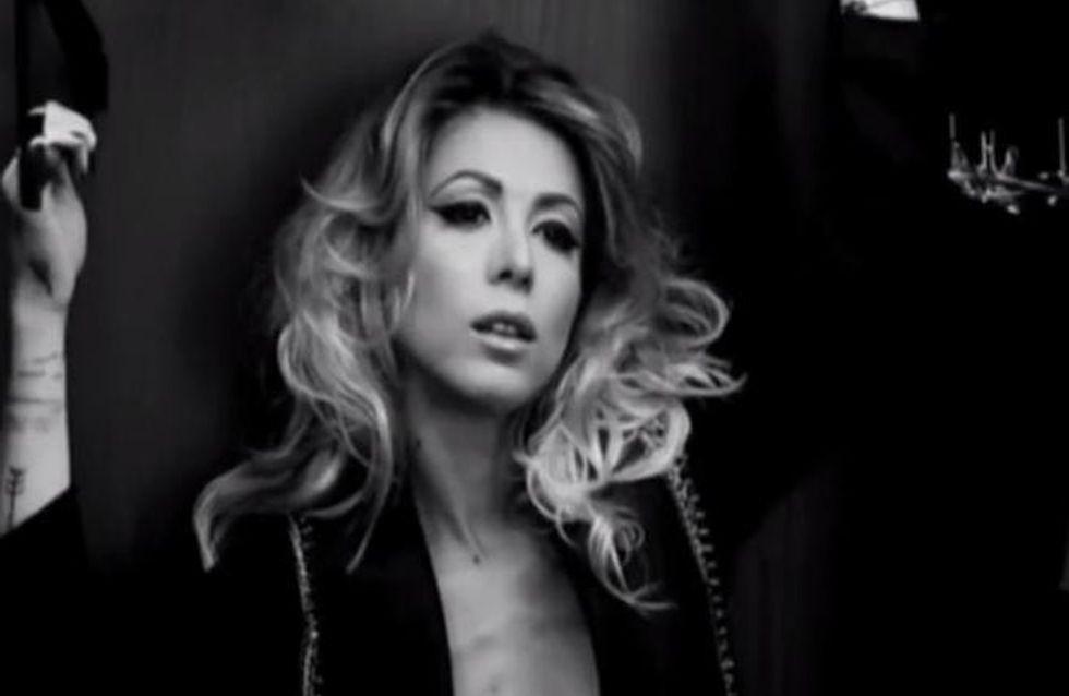 Critiquée pour ses photos sexy dans Playboy, Tristane Banon réplique (Photo et Vidéo)