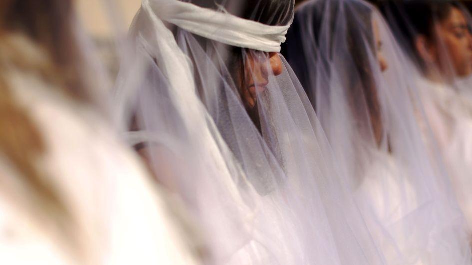 Au Liban, les violeurs ne pourront bientôt plus épouser leur victime pour échapper à la justice