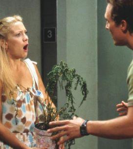Test: ¿Mi pareja me manipula?