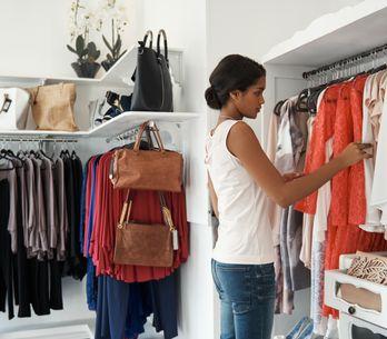 Cómo cuidar las prendas