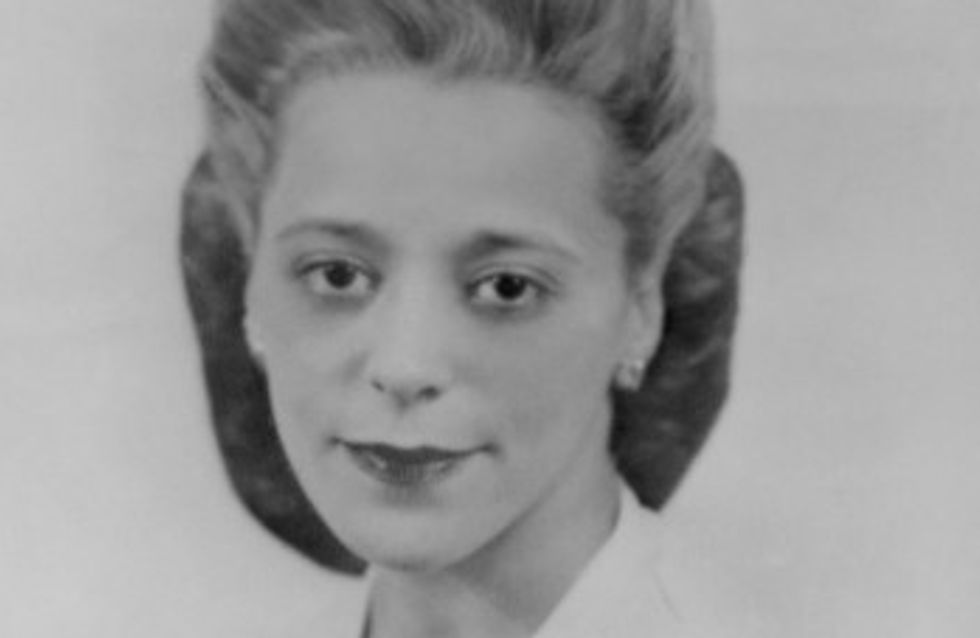 Qui était Viola Desmond, la première femme à figurer sur un billet de 10$ canadien ?