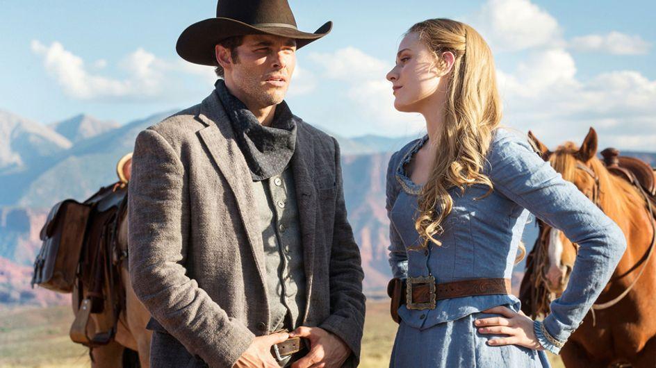 HBO desembarca en España: 10 series que no deberías perderte