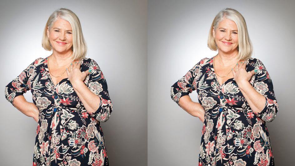 Emmerdale 27/12 - Lisa Tries To Get Joanie To Return With Kyle