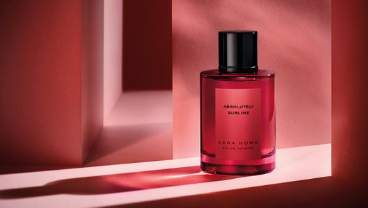 The Perfume Collection (29,99€)