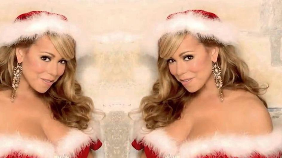 A Definitive Ranking Of The Best Christmas Songs Of All Time