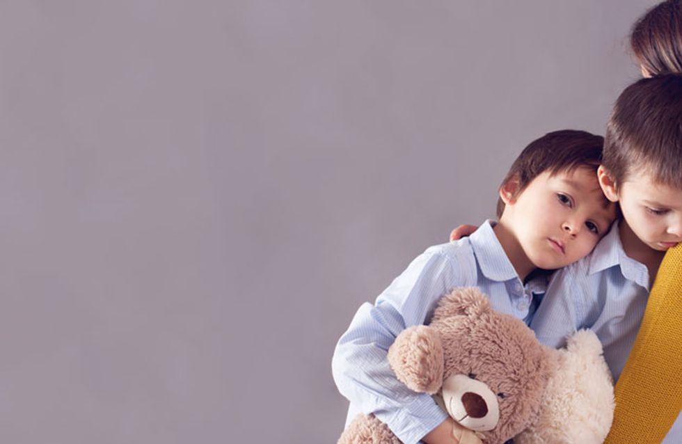 O que são as intervenções de rotina na mulher durante o trabalho de parto