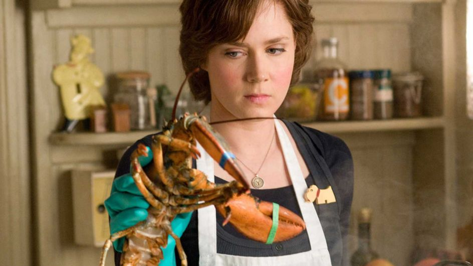 ¿Odias cocinar? Hay 6 trucos infalibles para venirte arriba entre fogones