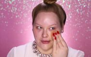 La esponja de silicona que revolucionará tu forma de maquillarte