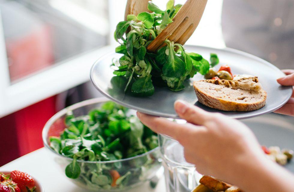 Las mejores dietas del 2016: ¿con cuáles nos quedamos?