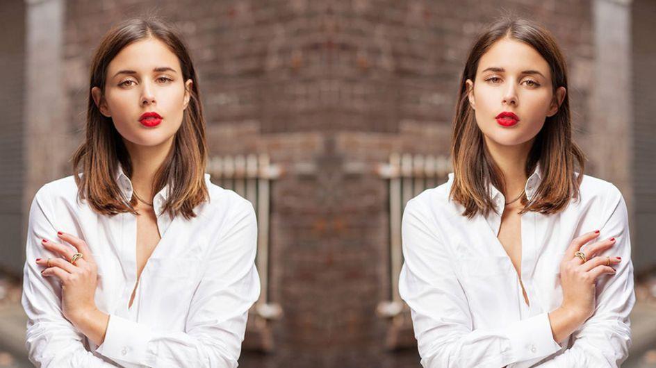 10 basiques que chaque femme devrait avoir dans son dressing