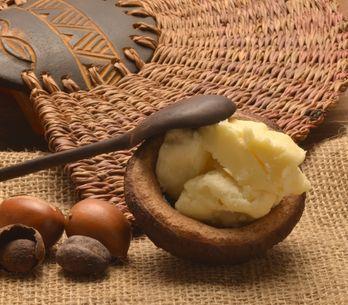 Los beneficios y propiedades de la manteca de karité