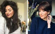 Capelli corti: come avere un caschetto senza tagliare i capelli!