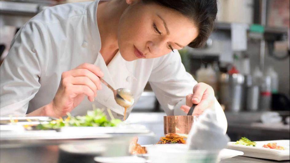 Test: ¿qué tipo de cocinera eres según tu signo del zodiaco?