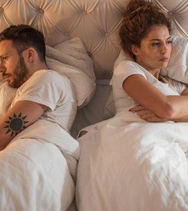 Sessualità e vita di coppia: come ritrovare la serenità. Le risposte dell'espert