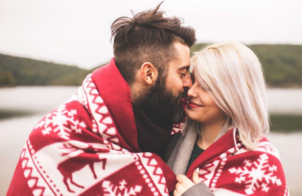 7 Gründe, warum ein Mann NIE die Frau betrügen würde, die er wirklich liebt