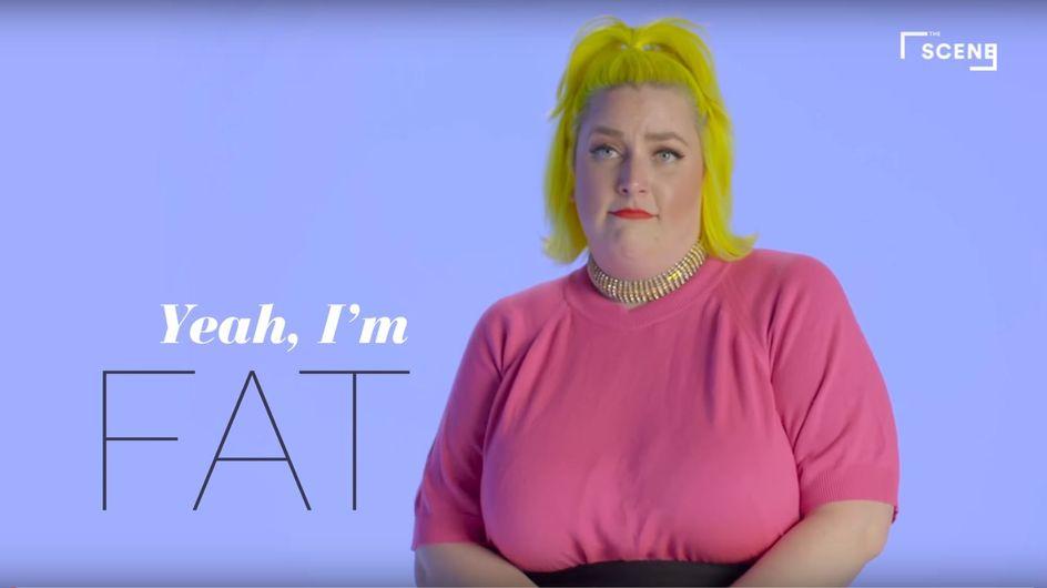 """""""'Fett' ist kein Schimpfwort"""" - 7 Dinge, die Plus-Size-Frauen euch wissen lassen wollen"""